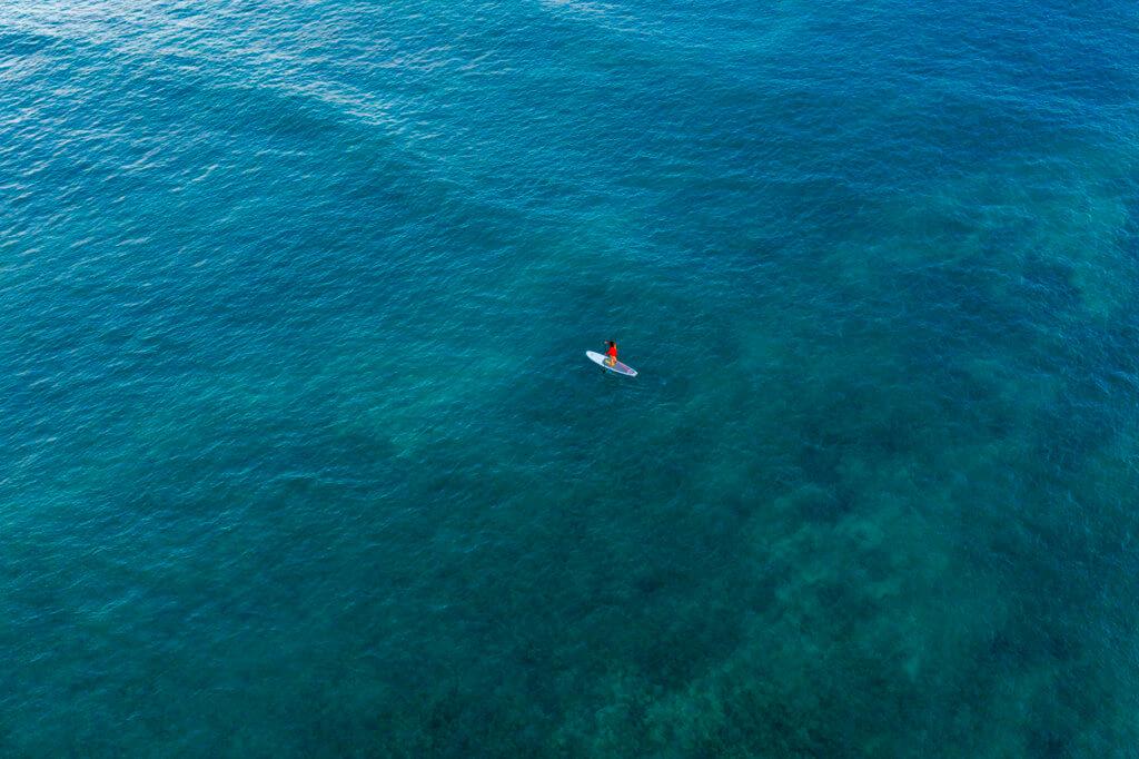 Kauai Suspends Pre-Travel Testing