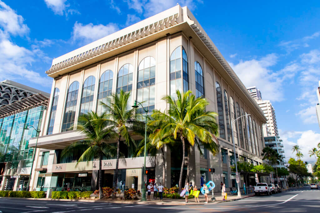 Hawaii Tightens Pre-Travel Testing Requirements