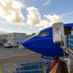 Southwest Launching New Honolulu-Long Beach Route