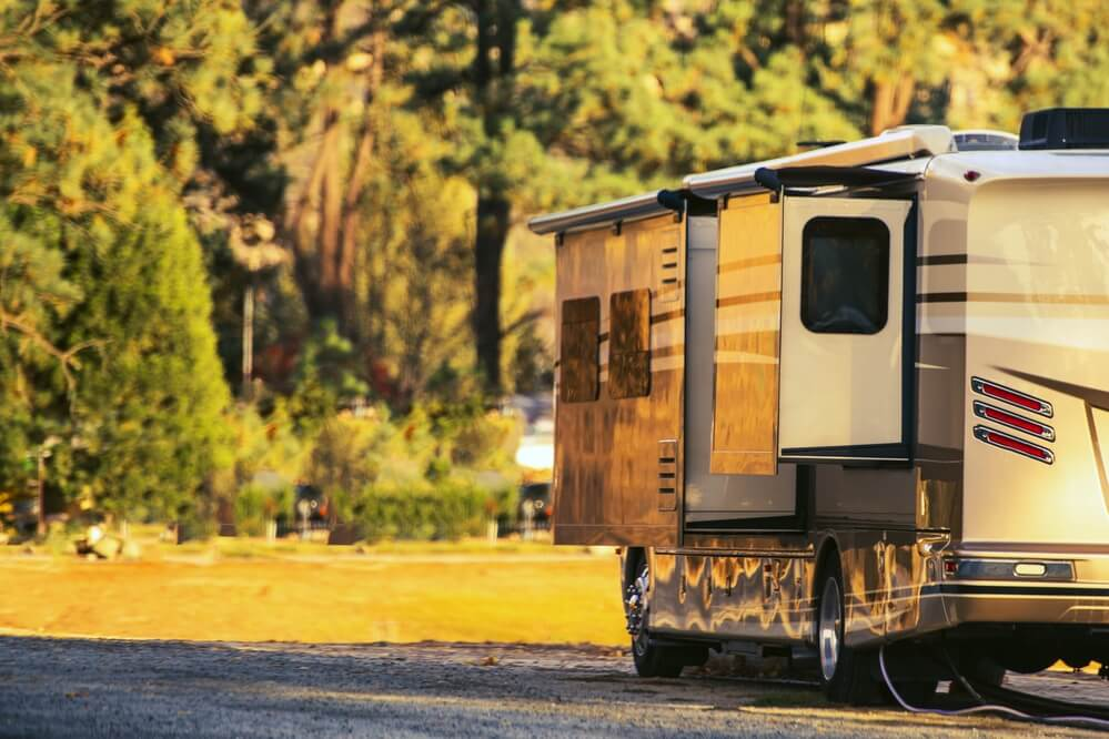 Are Diesel RVs Better Than Gas
