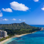 Diamond Head State Monument Reopens