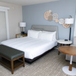 Waikiki Beach Marriott Revisited
