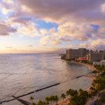 My Not-2020 Honolulu Marathon Staycation