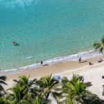 Hawaii Shortens Its Quarantine Period