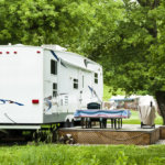 best grill for your RV