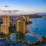 Hawaii Pre-Travel Testing Fails to Attract Japanese