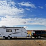 How to Weigh Your Travel Trailer at Home