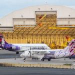 Ohana by Hawaiian to Suspend All Service