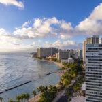 Waikiki Clinic Reports Uptick in COVID Cases