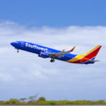 Southwest Announces New Long Beach-Kahului Route