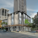 Second AC Hotels by Marriott Coming to Hawaii