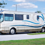 why are rvs so ugly