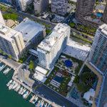 Hilton Grand Vacations Acquiring Diamond Resorts