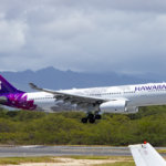 Hawaiian Airlines Introduces New Chefs