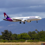 Hawaiian Airlines Expanding Hawaii Pre-Clear Coverage