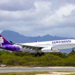 Hawaiian New Possibilities New Adventures Sweepstakes