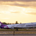 Hawaiian Reduces Status Requirements for 2022