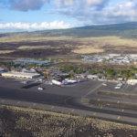 Hawaii Bans Use of Test Stockpile at Airports