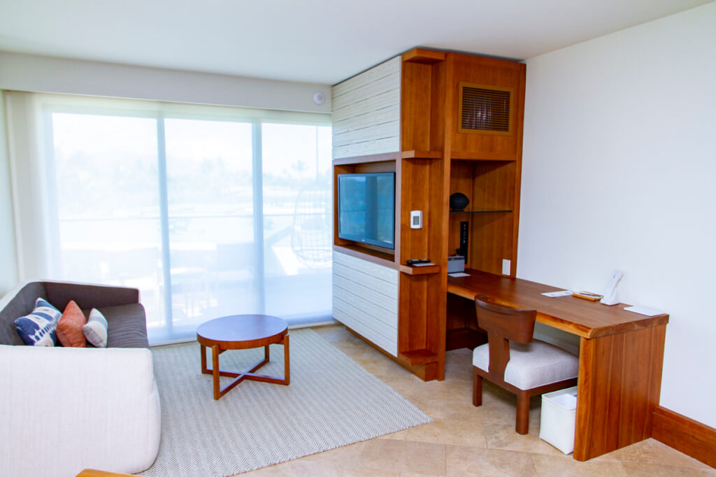 My Favorite Suites of All Time - Andaz Maui
