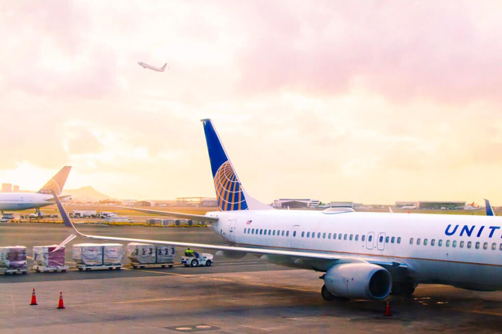 United and Mokulele Are Adding New Hawaii Routes