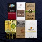 Discover Hawaiian Chocolates
