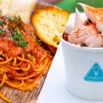 The Tastiest Secret Spot in Waikiki