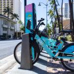 Biki Bikeshare Plans to Reduce Service