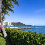 State May Cut Visitor Aloha Society Funding