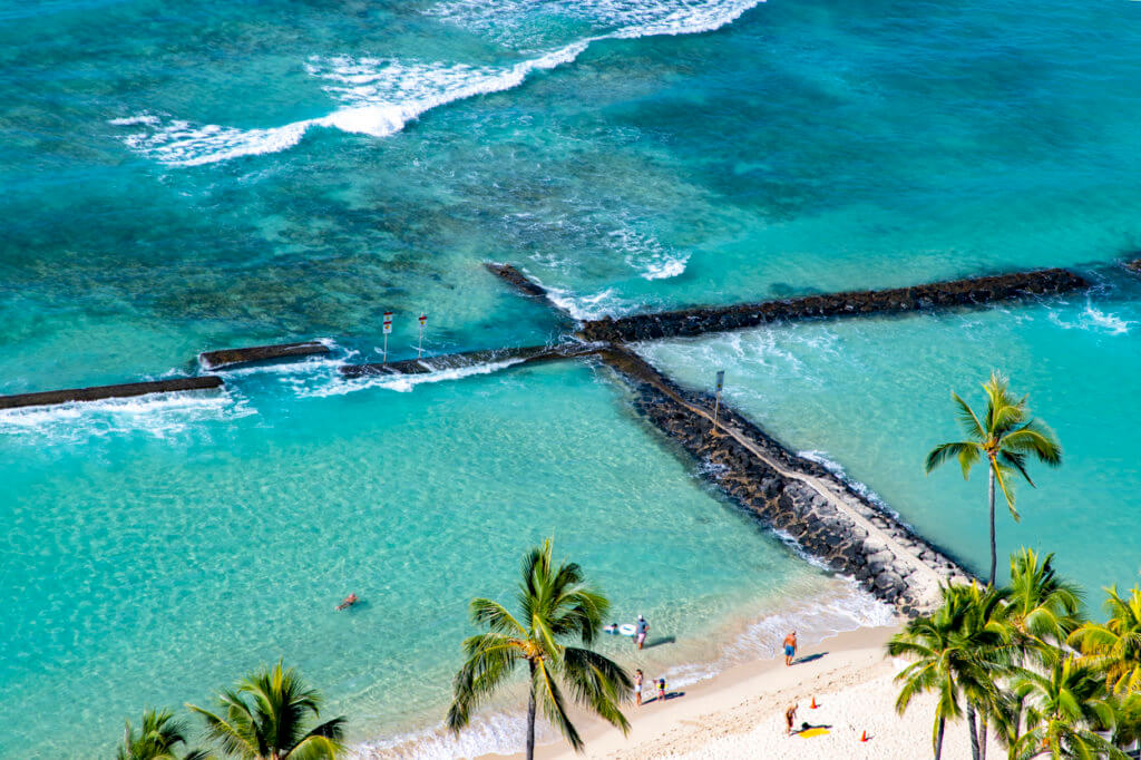 Hawaii Allows $30 Million in COVID Tests to Expire