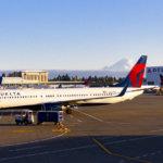Delta Fast-Track to 2022 Status