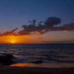 Maui County Considering Restricting Beach Access