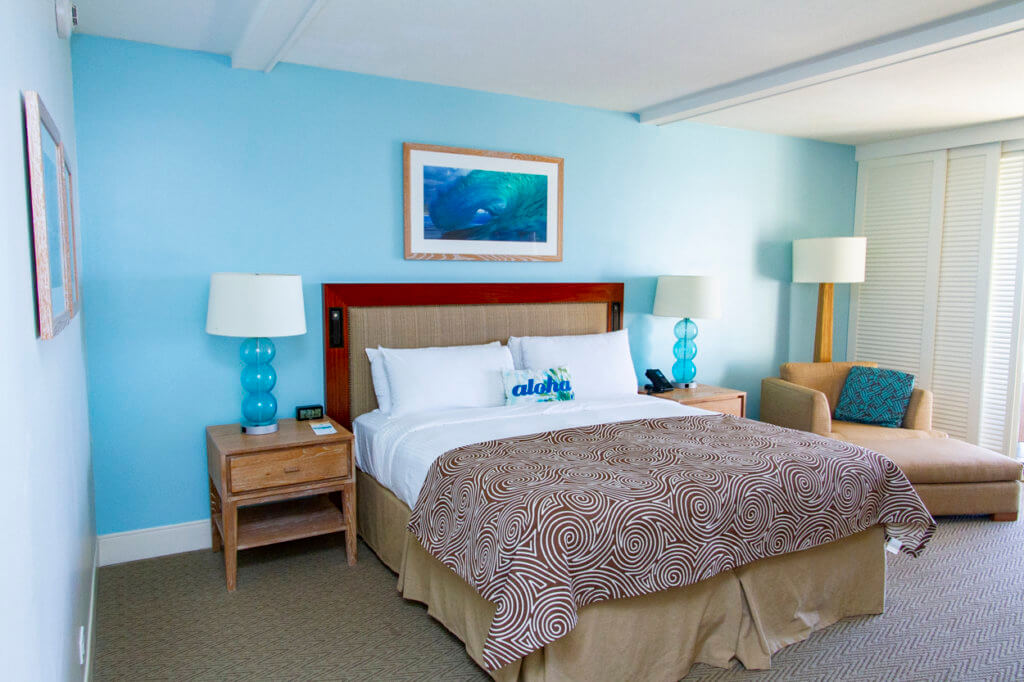 Turtle Bay Resort to Reopen July 1