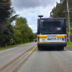 Honolulu's TheBus Launching the HOLO Card
