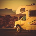 The Most Efficient Air Conditioners for Your RV