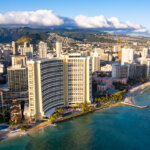 Get Ready for Higher Hotel Taxes in Hawaii