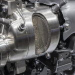 Do RVs Have Catalytic Converters