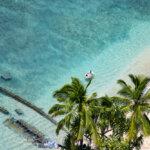 Hawaii Relaxes Mask Mandates