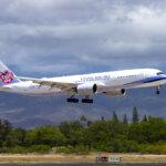 Hawaii Adds Taiwan to Safe Travels Program