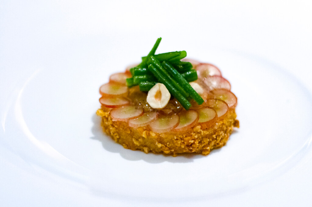 My All-Time Top 10 Meals 2021 - Petrus
