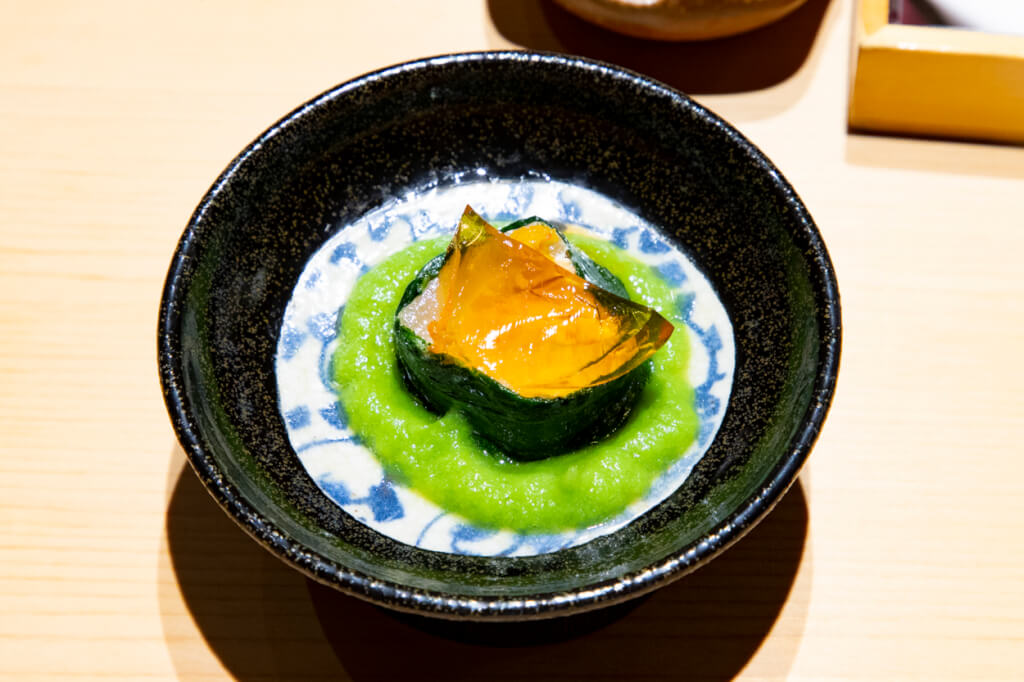 My All-Time Top 10 Meals 2021 Sushi Sho