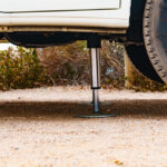 best jack stands for rv