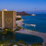 Hilton Swaps Free Breakfasts for Elite Credits