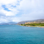 Paradise Cove at Ko Olina to Close Permanently
