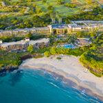 Hapuna Beach Named Best Beach 2021