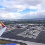 Most Hawaii Airport Modernization Projects Nearly Done