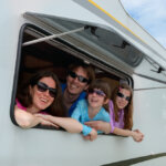 outdoorsy or rv share for rentals