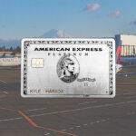 American Express Platinum Review 2021
