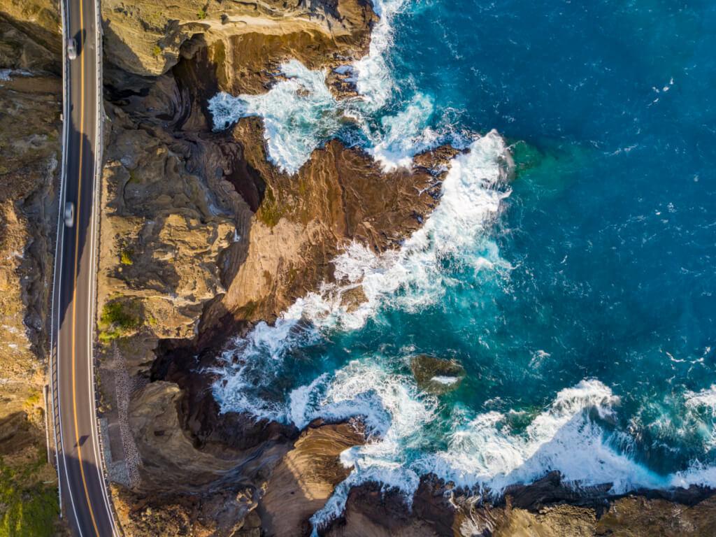 Hawaii Rental Car Surcharge is Increasing