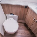 How to Unclog an RV Toilet