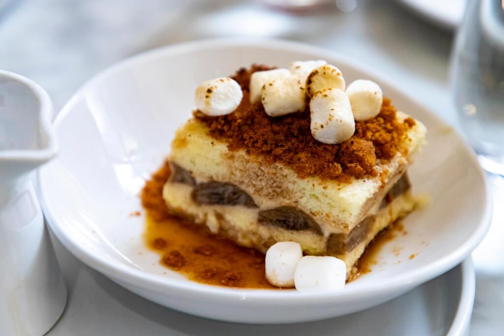 Et Al Hawaii by Foodland - Bananamisu